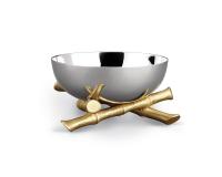 Bamboo Evoca Bowl, small