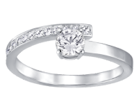 Fresh Ring, small