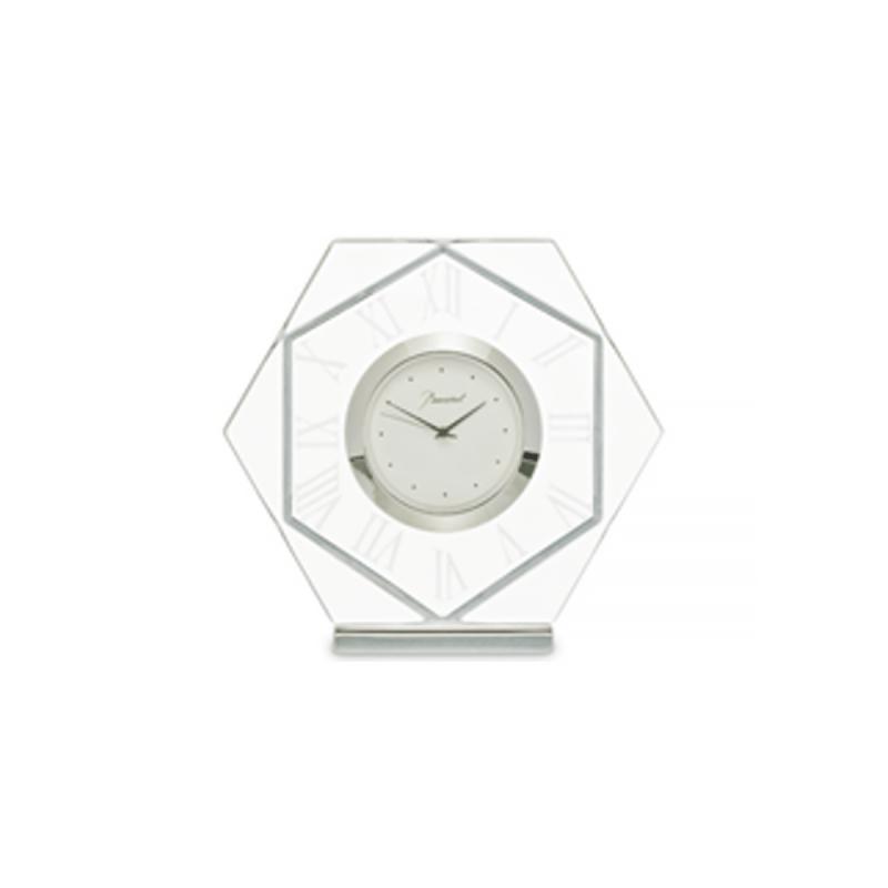 ساعة أبيسي, large