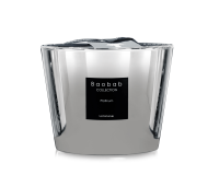 Les Exclusives Scented Candle, small
