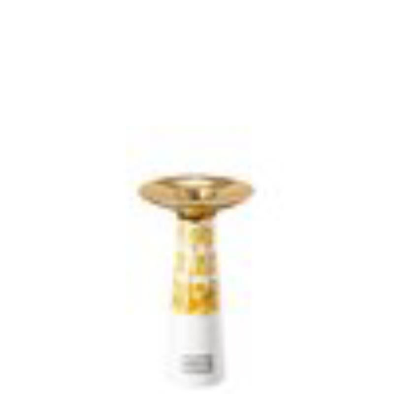 Medusa Rhapsody Vase /Candleholder, large