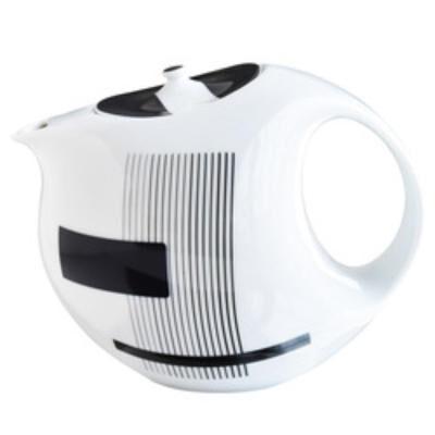 OSCAR Teapot 8 cups