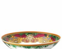 Jungle Animalier Bowl, small