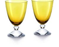 Vega Glass X2, small