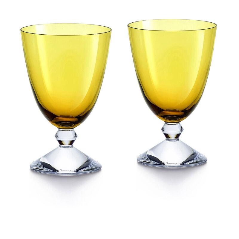 Vega Glass X2, large