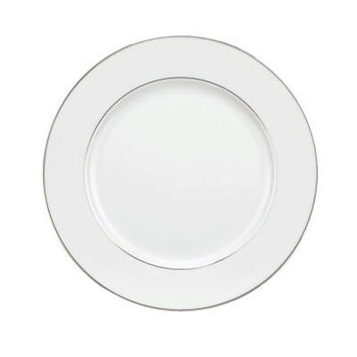 Albi Porcelain Dessert Plate