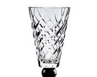 Speed - Large Footed Vase, small