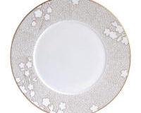 Reve Dinner Plate 27 Cm, small