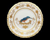 طبق عشاء القفص مارتن-بيشير, small