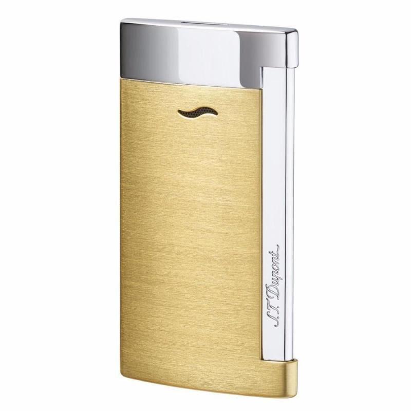 Slim 7 Lighter, large
