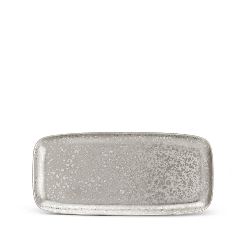 Alchimie Rectangular Platter, large