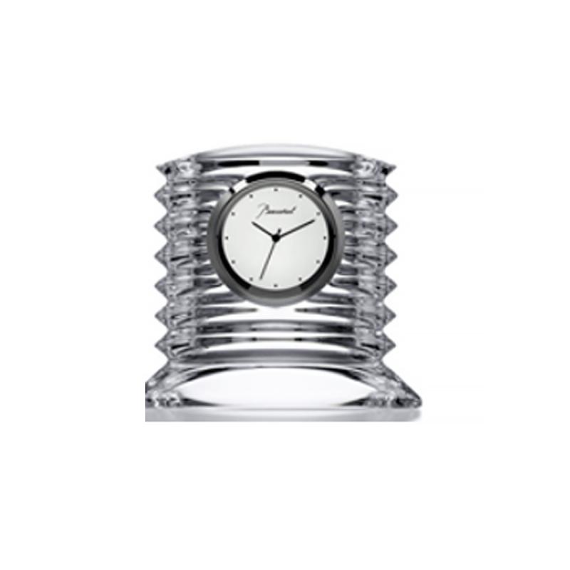ساعة لالاند, large
