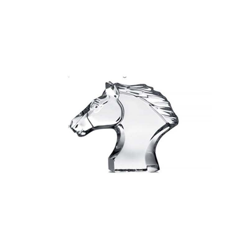 رأس الحصان, large