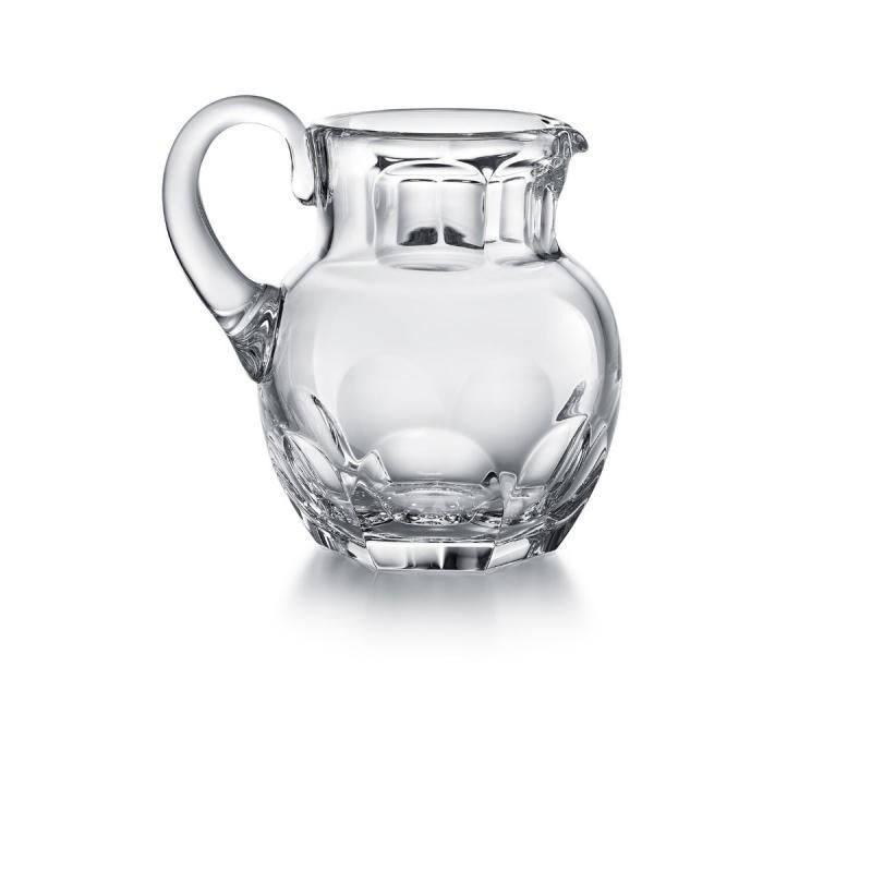 Harcourt 1841 Pitcher, large