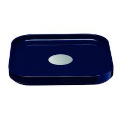 Constellation Square Tray