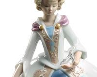 Classic Children's Tales Collection Cinderella, small