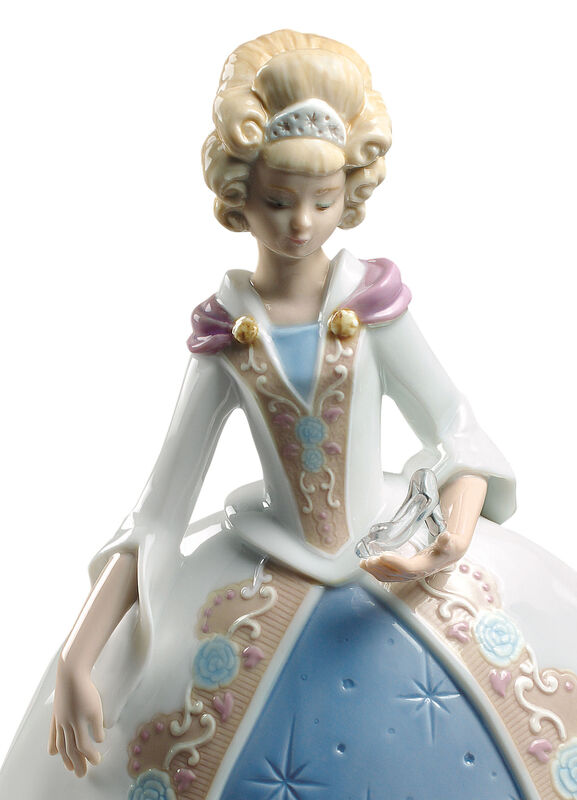Classic Children's Tales Collection Cinderella, large