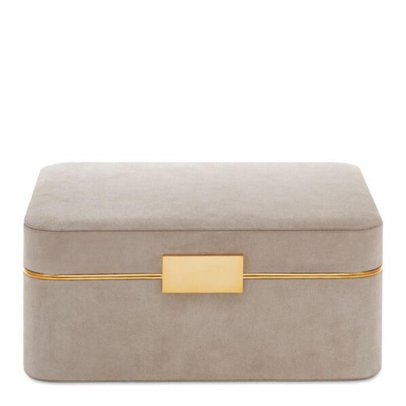 صندوق مجوهرات بيوفايس سودي, large