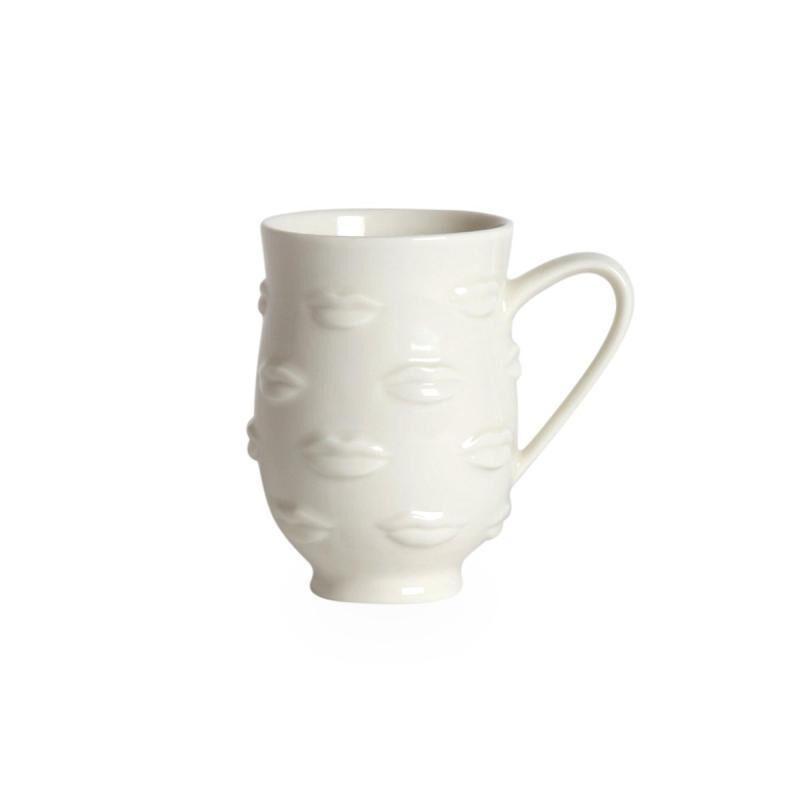 Gala Mug, large