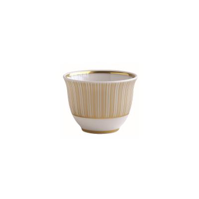 فنجان قهوة عربية سول