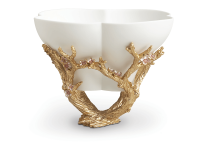 Blossom Bowl, small