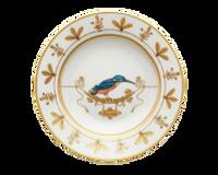 طبق  حساء القفص مارتن-بيشير, small