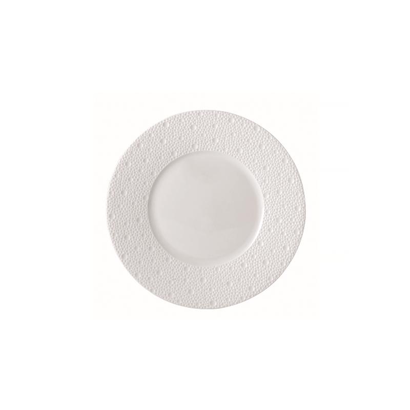 Ecume Service Plate 29.5, large