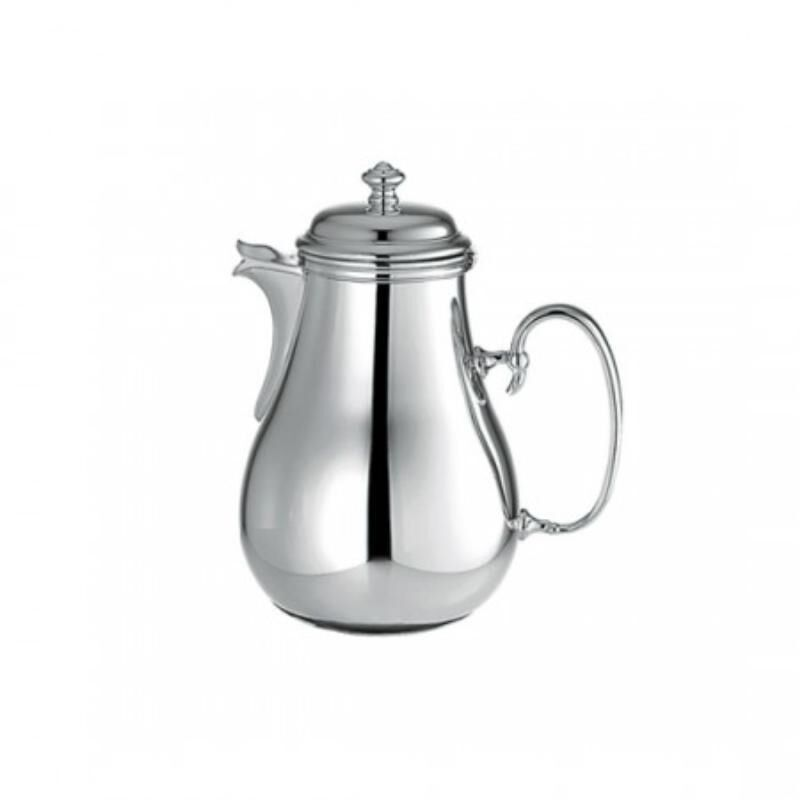 Albi Coffeepot, large