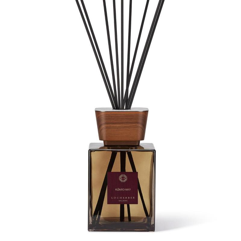 Klinto 1817 Diffuser, large