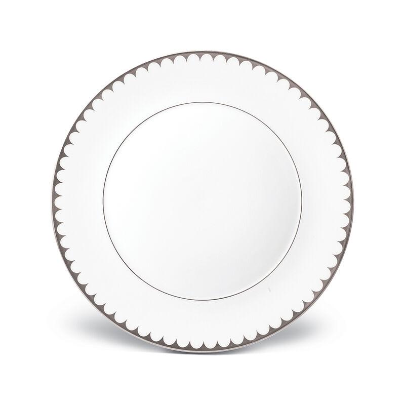Aegean Dinner Plate, large