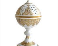 Venise Incense Burner, small