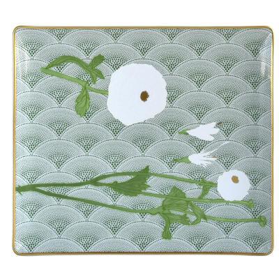 Praiana Rectangular tray
