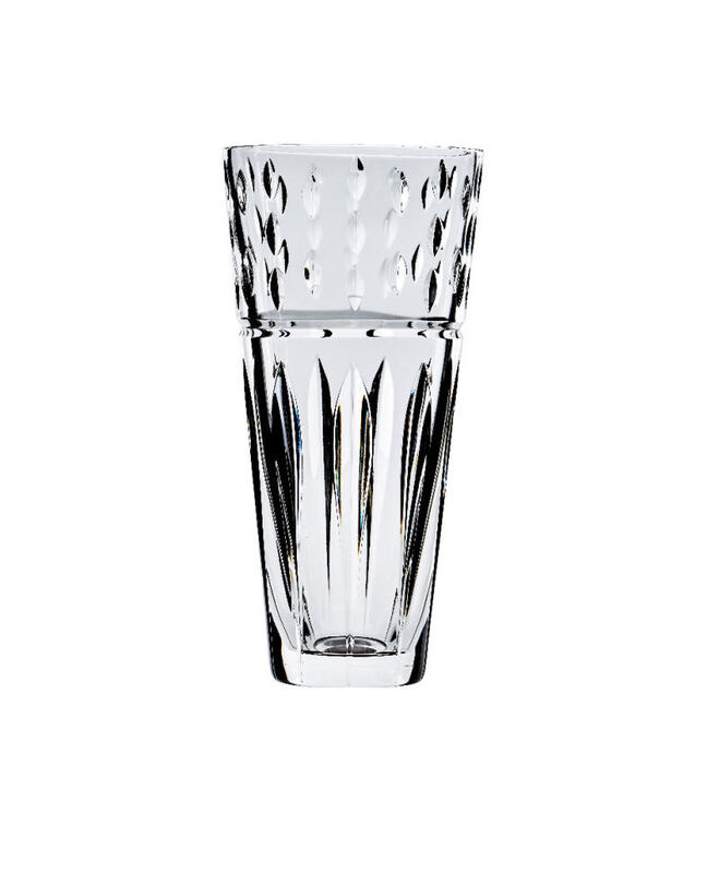 Isadora - Large Vase, large