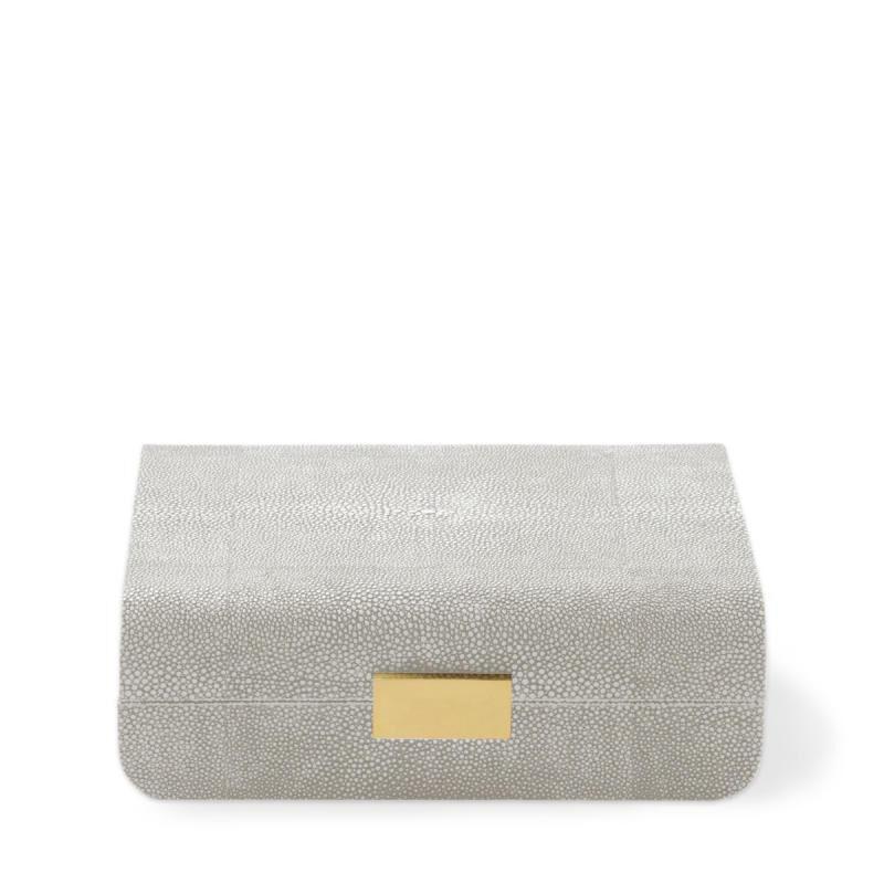 صندوق مجوهرات شغرين المعاصر, large