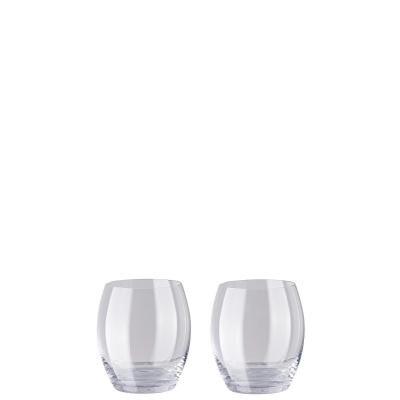 MEDUSA LUMIERE GLASS SET