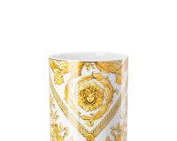 Medusa Rhapsody Vase, small