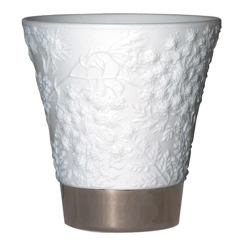الشموع الفضية, large