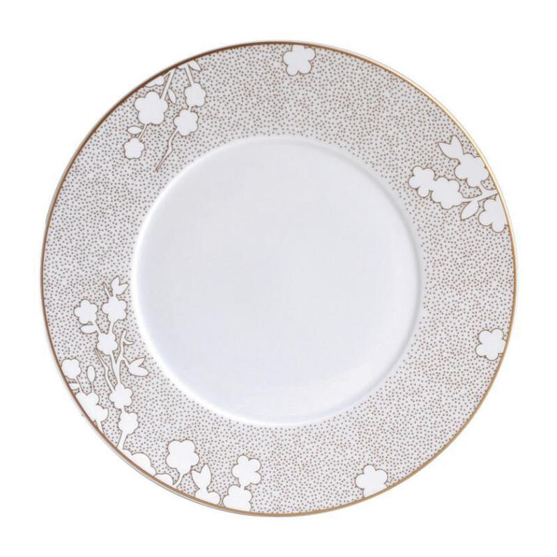 Reve Dinner Plate 27 Cm, large