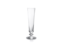 Mille Nuits Champagne Flute, small