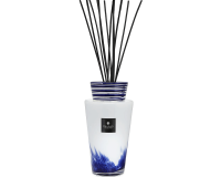 Totem Diffuser Feathers Touareg, small