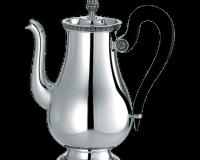 Malmaison Coffee Pot 8 Cups, small