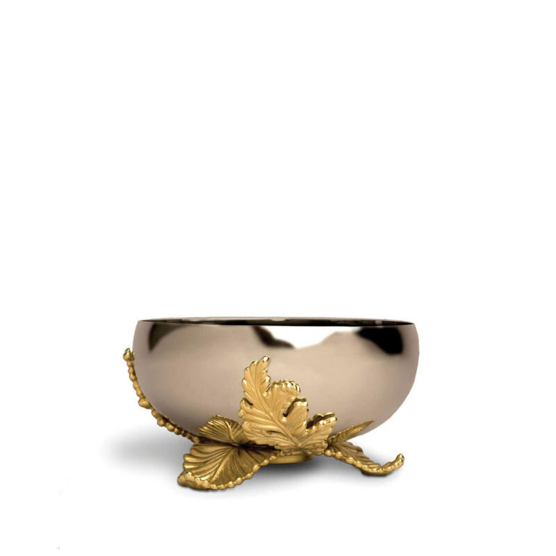 Lamina Small Bowl, large