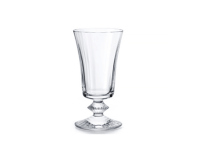 Mille Nuits Glass No.3, small