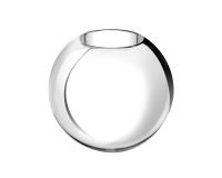 Uni Vase, small