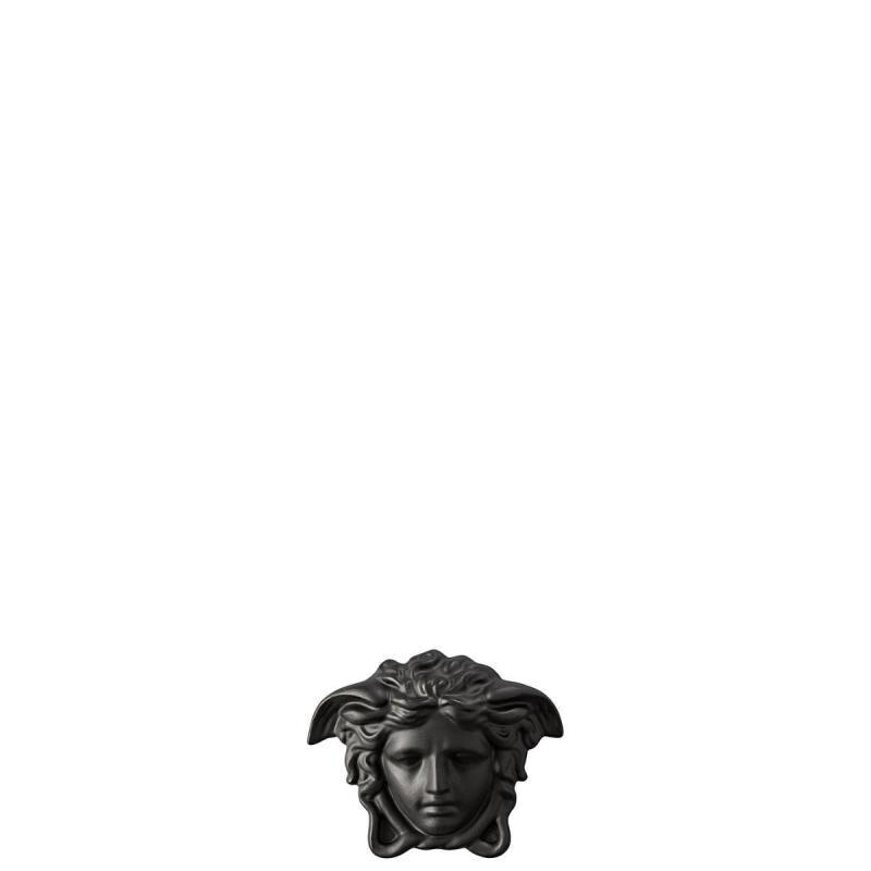 صندوق فيرساتشي جيبسي بوكس, large