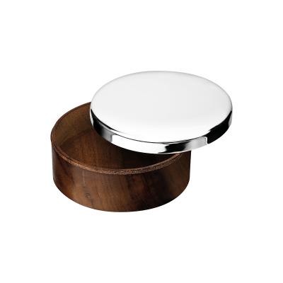 Uni Round Box