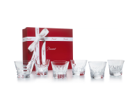 Everyday Tumbler set of 6, small