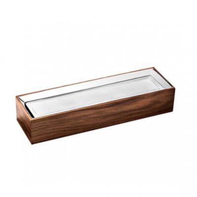 Madison 6 -Pen/Pencil Storage Box