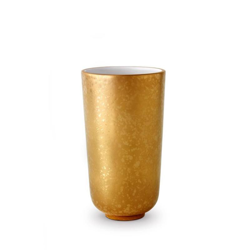 Alchimie Vase, large
