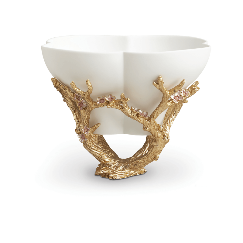 Blossom Bowl, large